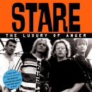 The Luxury Of Anger 2xCD