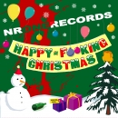 Happy F**king Christmas CD/DD album